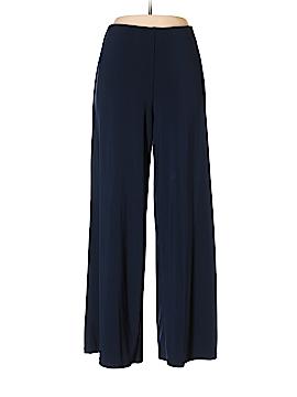 Chaps Casual Pants Size XL