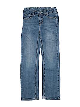 Genuine Kids from Oshkosh Jeans Size 5T