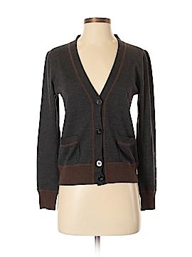 Escada Sport Wool Cardigan Size S