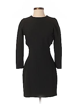 Zara Cocktail Dress Size S