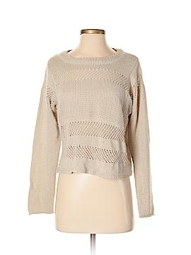 Mak B. by Mak Pullover Sweater Size S