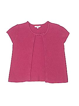 Jacadi Cardigan Size 10