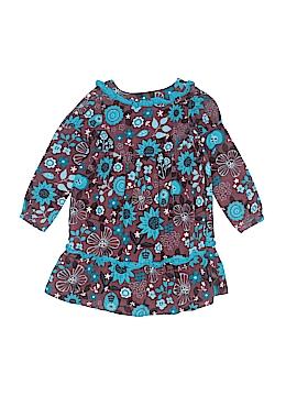Le Top Dress Size 3T