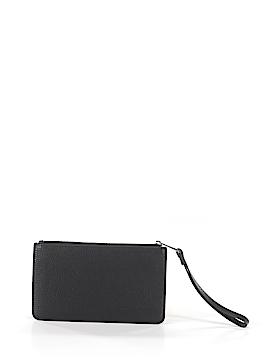 Aimee Kestenberg Leather Wristlet One Size
