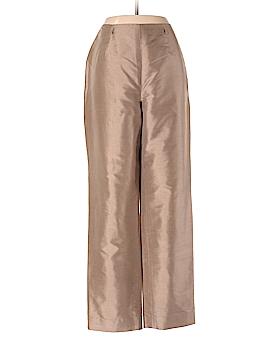 Spenser Jeremy Silk Pants Size 10