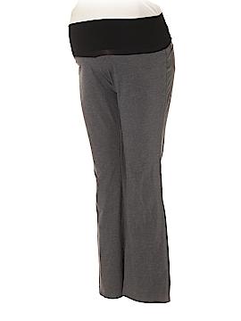 Motherhood Sweatpants Size L (Maternity)