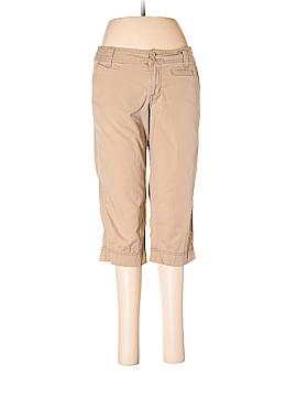 Aeropostale Casual Pants Size 7 - 8