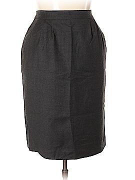 Jennifer Moore Casual Skirt Size 14