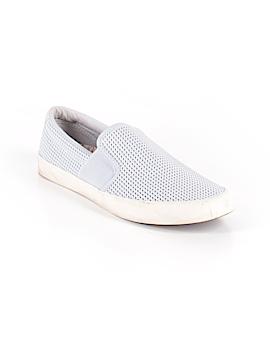 BucketFeet Sneakers Size 10