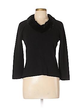 Michelle Nicole Pullover Sweater Size XL