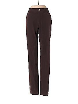Chaps Casual Pants Size 4
