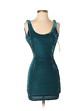 Tabitha Cocktail Dress Size XS