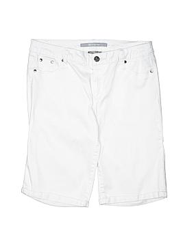 Tractr Shorts 29 Waist