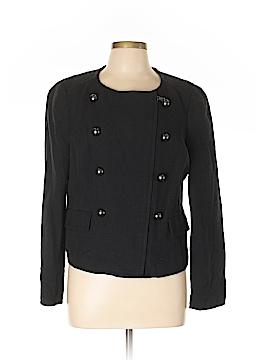 Talbots Coat Size 10 (Petite)