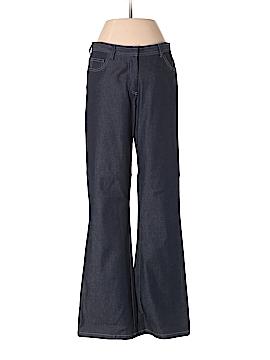 Reaction Jeans Size 4
