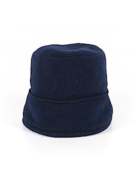 Lands' End Hat Size S