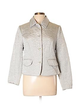 Jaclyn Smith Blazer Size L
