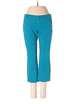 Ann Taylor LOFT Casual Pants 25 Waist