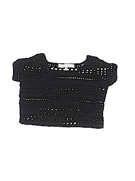 Seventy Seven Pullover Sweater Size 3