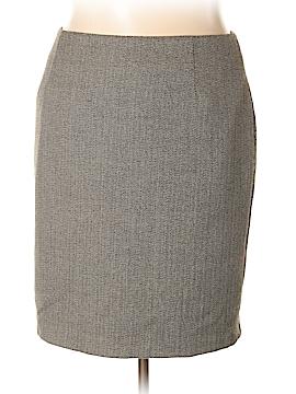 Alia Casual Skirt Size 18 (Plus)