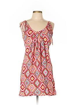 Tori Praver Casual Dress Size M
