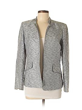 Kasper Silk Blazer Size 10