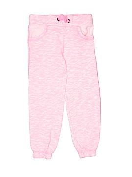 Cherokee Sweatpants Size X-Small (Kids)