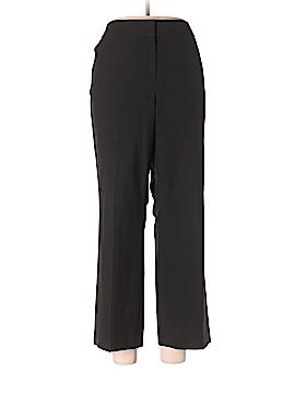 Sejour Dress Pants Size 14 (Petite)