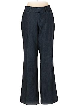 Dockers Dress Pants Size 8 (Petite)