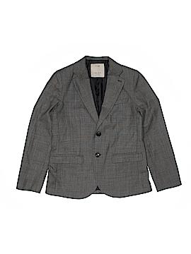 Zara Blazer Size 11 - 12