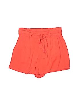 Old Navy Dressy Shorts Size XS