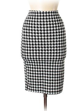 Kardashian Kollection Casual Skirt Size XS