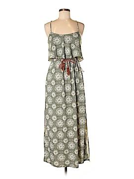 Teeze Me Casual Dress Size XXS