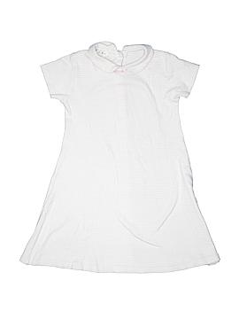 Olive Juice Dress Size 7