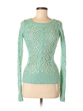 Delia Pullover Sweater Size XS