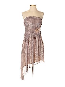 City Studio Cocktail Dress Size 5