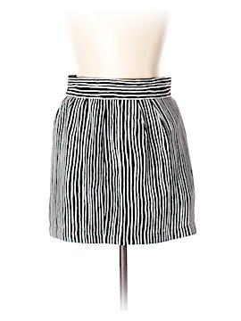 Nom De Plume by YaYa Casual Skirt Size 10