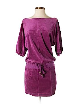 Plush & Lush Casual Dress Size XS