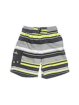 UV Skinz Board Shorts Size 4T