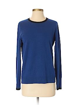 Everlane Cashmere Pullover Sweater Size M