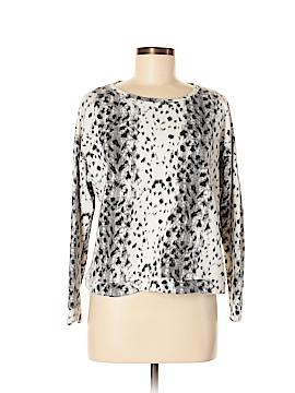 Soft Joie Sweatshirt Size L