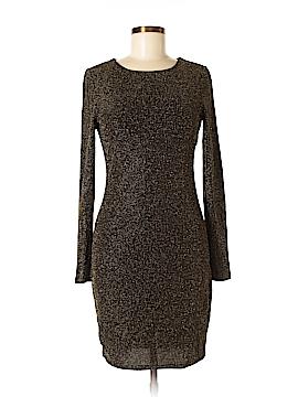 Gianni Bini Cocktail Dress Size M