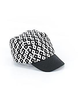 H&M Baseball Cap  Size 12-18 mo