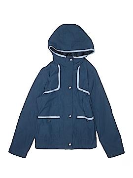 Abercrombie Coat Size 13 - 14