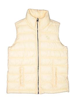 Abercrombie Vest Size 13 - 14