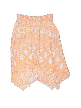 Xhilaration Skirt Size 10