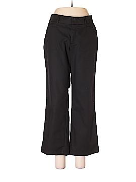 Dockers Dress Pants Size 12 Petite S (Petite)