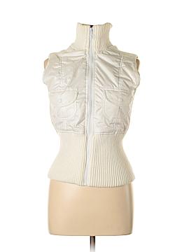 Ashley Vest Size L
