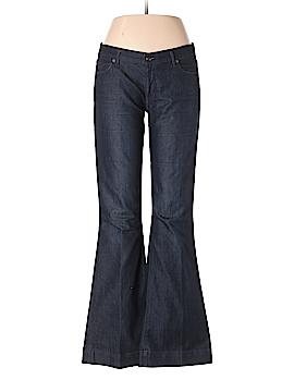 Rich & Skinny Jeans 32 Waist