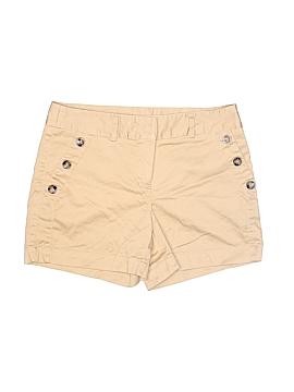 Willi Smith Dressy Shorts Size 2